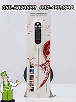 Электротермометр для коптилки, духового шкафа, мангала, барбекю