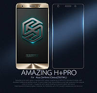 Защитное стекло Nillkin Anti-Explosion Glass H+Pro для Asus Zenfone 3 Deluxe(ZS570KL)