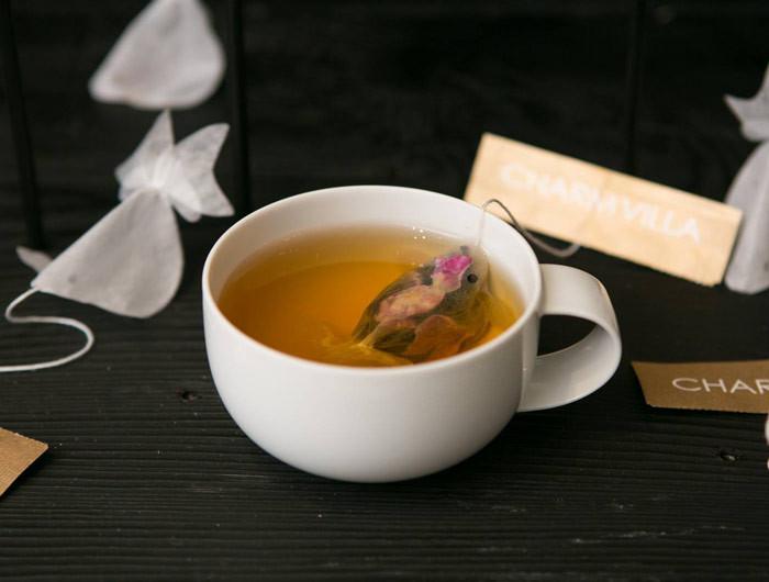 Картинки по запросу чай для похудения золотой шарик