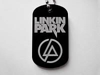 Linkin Park жетон