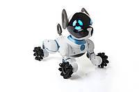 Щенок-робот Чип