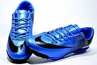 Сороконожки, многошиповки Nike Mercurial CR7