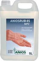 Аниосраб 85 НПК 5л