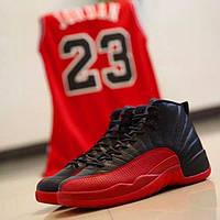 """Nike Air Jordan 12 Retro """"Flu Game"""""""