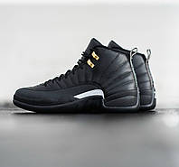 Nike Air Jordan 12 Retro 'The Master'
