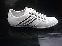 Мужская обувь кожаные мужские