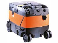 Промышленный пылесос AGP DE 25 (1200 Вт)