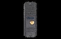 Вызывная панель Slinex ML-16