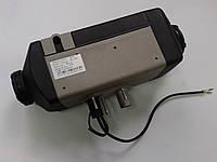 Автономный воздушный отопитель Belief D2, 24v