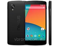 Бронированная защитная пленка для экрана LG Nexus 5 D821
