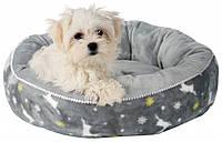 Trixie TX-92487   мягкое место для собак Рудольф  50 cm