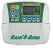 "Контроллер ESP-RZX-8i компании ""Rain Bird"", внутренний на 8 станций"