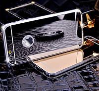 Силиконовый чехол для iPhone 6 6S бампер айфон