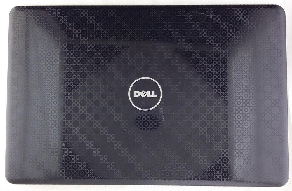 Крышка + рамка матрицы Dell Inspiron M5030 KPI27204