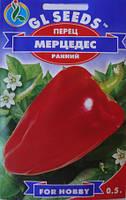 Семена перца Мерцедес 0,25 г, Gl Seeds