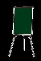 Флипчарт ABC Office Standard (65х100), для мела