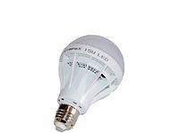 Энергосберегающая LED лампочка Wimpex E27 15W 200W, диодная лампочка для дома