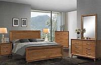 Ліжко Harrods