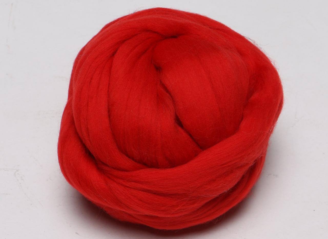 Купить пряжу для вязания в Москве, шерсть меринос - домпряжи 21