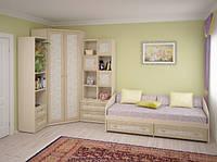 Детская мебель Next Classic 2