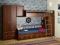 Детская мебель Next Classic 3