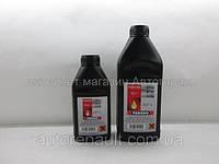 Тормозная жидкость FERODO SL DOT 4 (1.0 Liter) -FBX100A