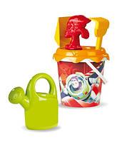 Набор для игры с песком Toy Story Smoby 247487