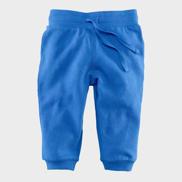 Детские и подростковые спортивные штаны (неутепленные)