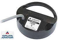 Модуль (накладка на водомер) Apator AT-MBUS для систем диспетчеризации и дистанционного считывания показаний