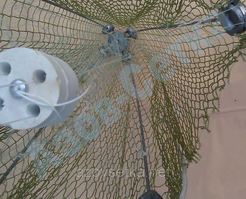 Зонт для зимней рыбалки своими руками 95