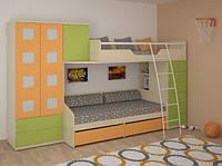 Детская мебель NEXT  1