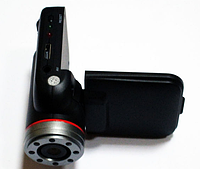 Автомобильный видеорегистратор DVR K600 Full HD