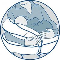 Подушка ортопедическая  для комфортного сна артикул J2301