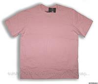 Тенниска розовая Zara, на мальчика или девочку 7-8 лет
