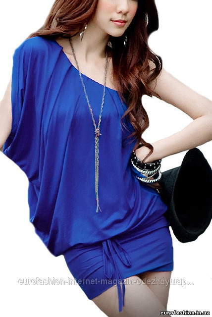 96fdfd7e4ca3 Интернет магазины одежды из китая с бесплатной доставкой – Модная одежда