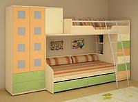 Детская мебель NEXT  4