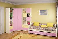 Детская мебель NEXT 5