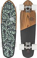 "Скейт Пенни борд Penny board Original 26"" ( клен ) GLOBE BLAZER TEAK/MONSTERA - 2016 100% оригинал Австралия"