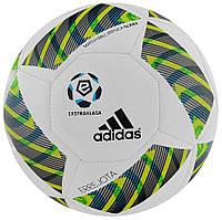 Мяч футбольный ADIDAS GLIDER AX7583