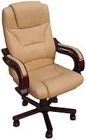 Офисное компютерное кресло MADRYT