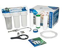 Система фильтрации Aquafilter FP3-HJ-K1