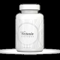 Викториа - молодость Вашей кожи и здоровье сосудов, костной системы и хрящевой ткани!