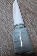 Лак для ногтей Flormar Light Summer LS03