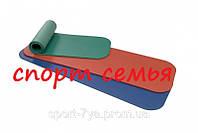 Мат гимнастический Airex Coronella 185