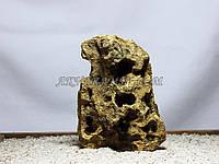 Песчаник 31 (1.5kg)