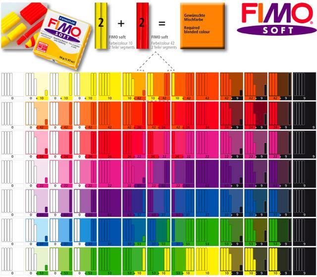 Как сделать цвет ярче 961