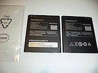 Оригинальный аккумулятор Lenovo BL198 для A830   A850   K860   K860i   S880   S880i   S890