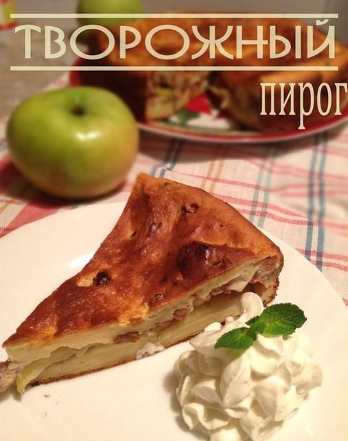 http://images.ua.prom.st/60248781_w640_h640_image.jpg