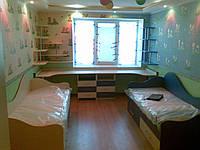Изготовление корпусной и мягкой мебели для гостиниц, баз отдыха, пансионатов Крыма , Симферополь