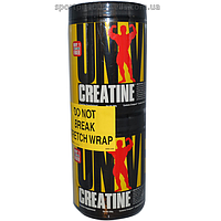 Universal Nutrition  Creatine Powder 200 g.+200 g.